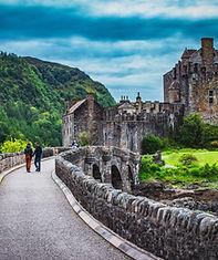 scotland01.jpg
