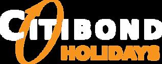 citibond_travel_logo2017_holidays.png