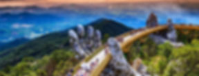 golden-bridge-sunworld-bana-hills-banner