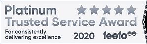 feefo_platinum_service_2020_wide_tag_lig
