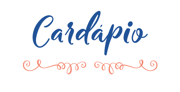 CARDÁPIO_PRINCIPAL.png