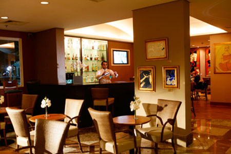 bourbon-ibirapuera-lobby-2.jpg