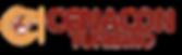 Logomarca Cenacon Turismo.png