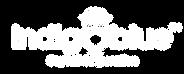 IB-Capital-Logo-White.png