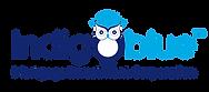 MIC-Logo-Blue.png
