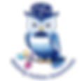 Blue-Owl.png