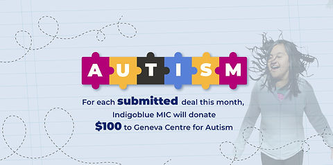 Autism-for-website-MIC.jpg