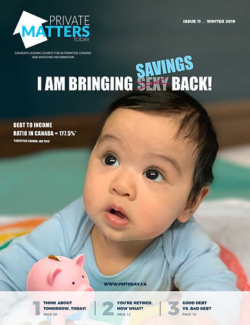 PMToday-Magazine---Issue-11---cover.jpg
