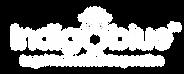 IB-Legal-Logo-White.png