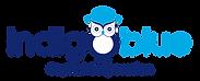 IB-Capital-Logo-Blue.png