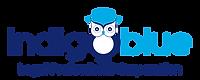 IB-Legal-Logo-Blue.png