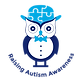 Blue-Owl-2020.png