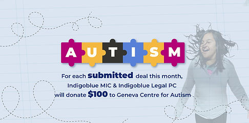Autism-for-website-IBGC.jpg