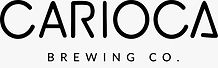 Logo nova Carioca Brewing Co.jpeg