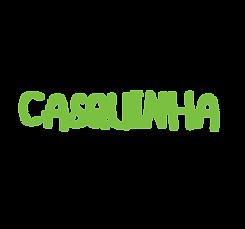 PLANO_casquinha-01.png