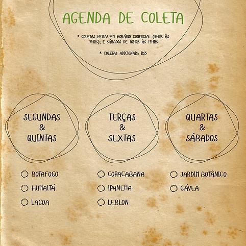 agenda de coleta_2.png