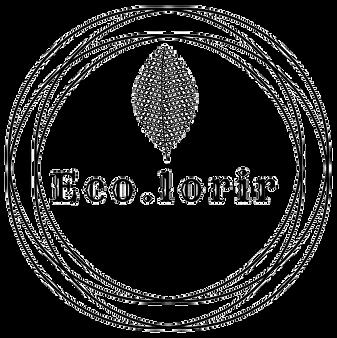 eco.lorir.png