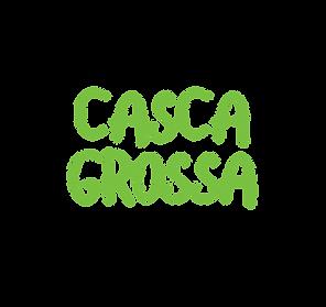 PLANO_casca grossa-01.png