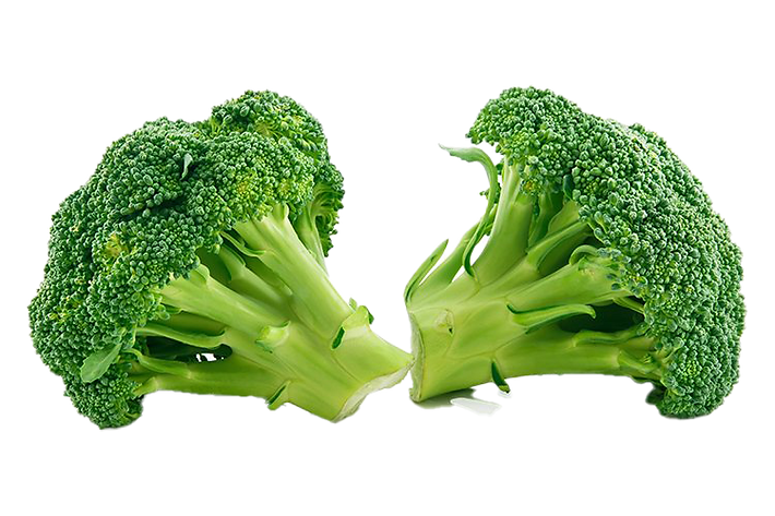 Green-Broccoli-PNG-Clipart.png