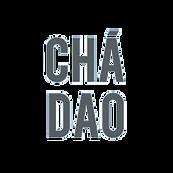 cha dao_no bkgd.png
