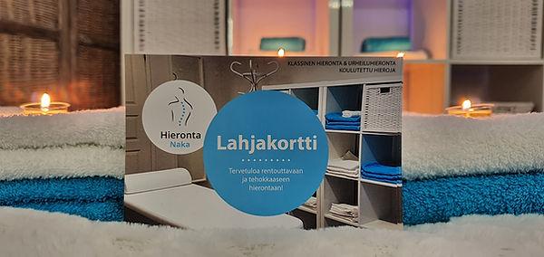 Hieronta lahjakortti Turku.jpg