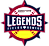 Legends.logo.png