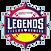 Legends.logo.png