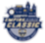 2020 Empire State Classic - Oswego.png