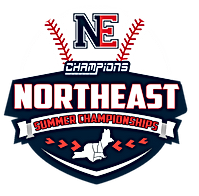 Notheast Summer Championships 2020 BB.pn