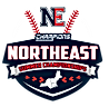 Notheast Summer Championships 2020 BB.pn