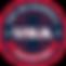 Top 100 Baseball USA Evaluations.png