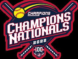 2022 Champ_Nats Logo.png