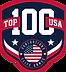 120418 Top_100_USA.png