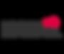 logo-pocket-radar.png