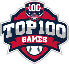 Baseball TOP100 GAMES copy.png