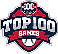 Baseball TOP100 GAMES copy.png
