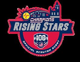 2021 Rising Stars - Softball.png