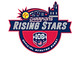 2021 Rising Stars - Softball.png