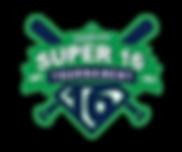 Super 16 Logo.png