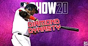 mlb-the-show-20-diamond-dynasty.jpg