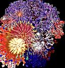 fireworks.png
