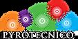 logo_pyrotecnico.png