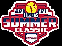 2021 Summer Classic SB.png