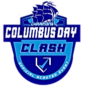2019 Columbus Day Clash BB.png