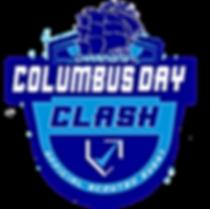 2019 Columbus Day Clash BB.png