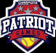 2021PatriotGames_Softball.png