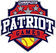2021PatriotGames_Softball.png