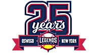 25 Years Legends Fields.png