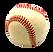 Baseball-PNG-Image-with-Transparent-Back