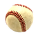 Baseball-PNG-Image-with-Transparent-Back